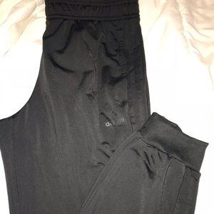 Sweat Adidas Pants School List Poshmark Old wx4n8P4z6